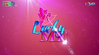 Trailer Lucky Me - yêu là chọn | Hành trình kết nối những trái tim