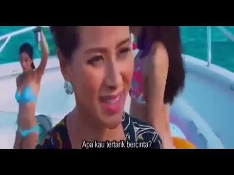 Film Semi Terbaru SUB Indo Paling Hot dan Terpopuler