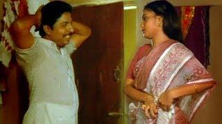 ശ്രീനിവാസന്റെ പഴയകാല സൂപ്പർഹിറ്റ് കോമഡി സീൻ # Sreenivasan Comedy Scenes # Malayalam Comedy Scenes