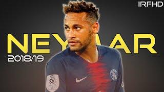 Baixar Neymar JR - MEU ABRIGO • MELIM - 2018/19 HD