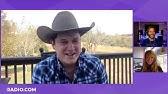 jason 300 lb cowboy fogyás)