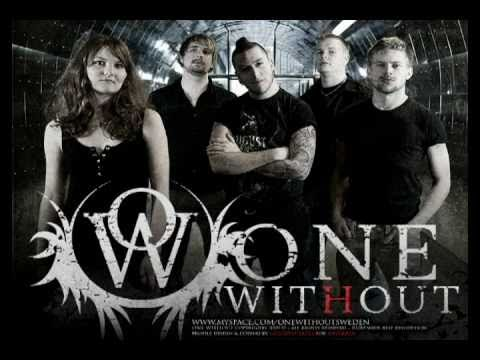 "One Without - ""Separation"" - FF Modern Metal"
