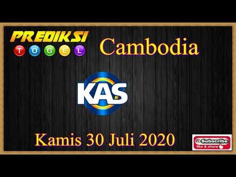 prediksi-cambodia-hari-ini-kamis-30-juli-2020