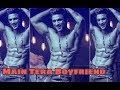 Main Tera Boyfriend Song | Sushant Singh Rajput | Kriti sanon |Arijit Singh | Raabta