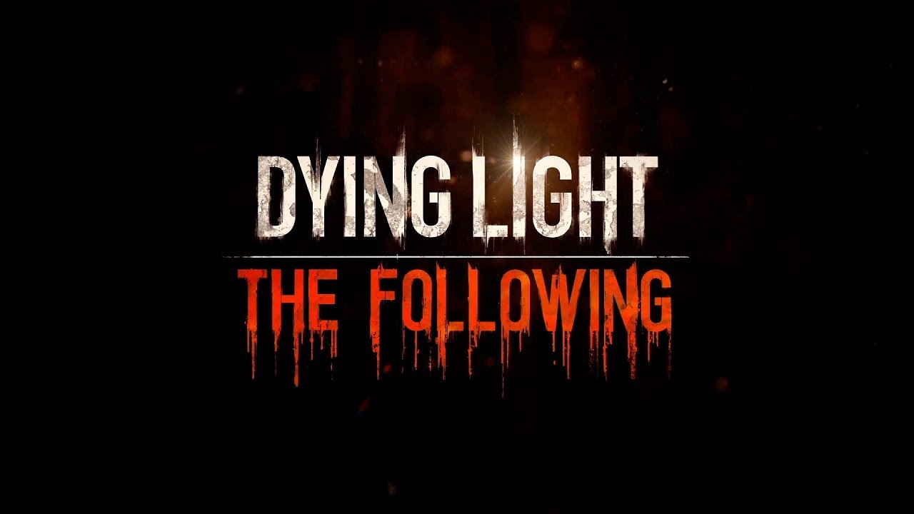 Download Dying Light Planet of Zombies The Movie HD 2018