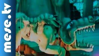 Órajáték - Pokoljárás (bábszínház, mese)