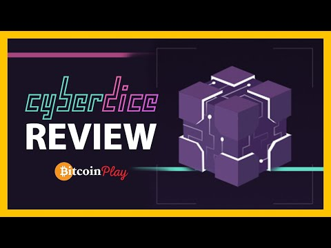 onehash review