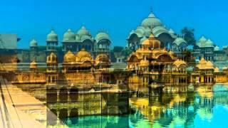 Download Hindi Video Songs - Raag Vrindavani Sarang