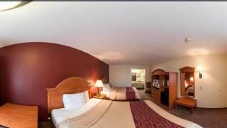 Red Roof Inn Wichita Falls, TX Virtual Tour