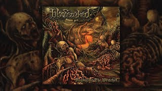BLOODSOAKED - ADORNED IN DEMISE [SINGLE] (2019) SW EXCLUSIVE