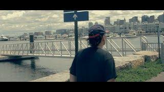 "Alex B ""El Artista"" - Yo Voy A Mi (Official Video) (Dir.HRFilmz)"