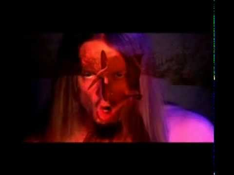 BELPHEGOR — Hell's Ambassador (OFFICIAL MUSIC VIDEO)