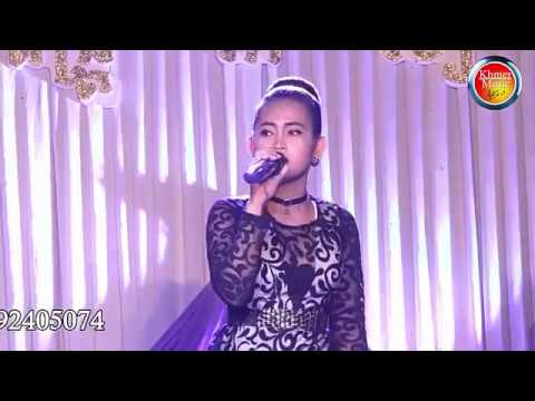 Music Khmer | Cambodia song | Cambodia Love Song | Romantic song