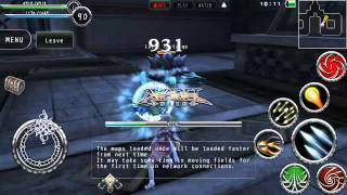 Avabel Online - Offline Dungeon Bug And Statues!