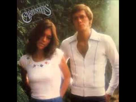 The Carpenters       Happy      1975