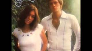 The Carpenters       Happy      1975