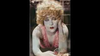 Dick McDonough And His Orchestra - Broadway Rose - 1929.