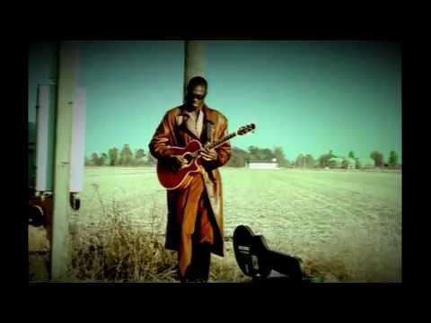 Lynden David Hall - Do I Qualify? (1997) - Official music video / videoclip