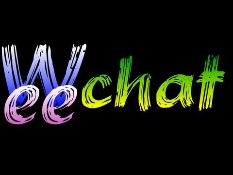 Weeget - Script Manager - Linux WeeChat