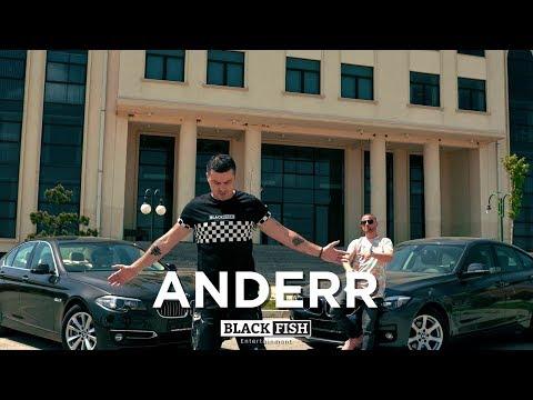 Genc Prelvukaj feat Lyrical Son - Anderr