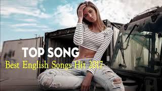 2018全球最火的英文歌 English Pop Songs 2018 ( 超好聽 ) 冷門英文歌曲 - 歐美流行音樂 2018 流行英文歌
