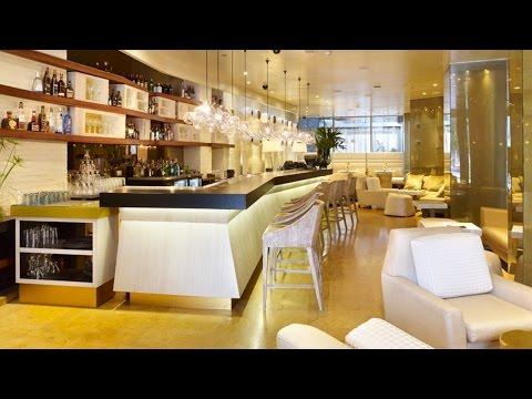 Video del Hotel BOG en Bogotá