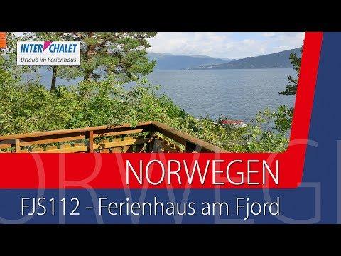 fjs112---ferienhaus-am-sognefjord,-balestrand,-sognefjord,-norwegen