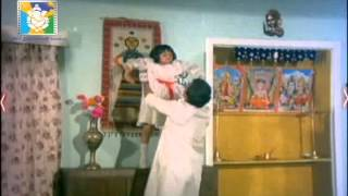 Amma Amma Anno Maathu video song from EE jeeva ninagagi kannada movie