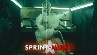 Descarca Misha feat. Connect-R - Asul de Inima Albastra (Deejay Killer & Koss Remix)