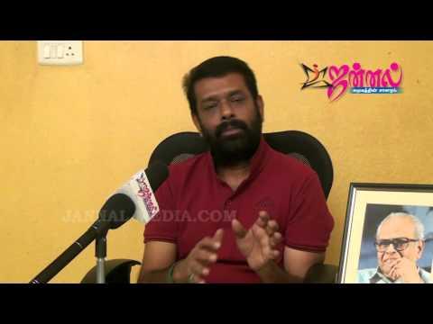 Director Vasanth about Maestro ILLAYARAJA | RAAJATHI RAJA