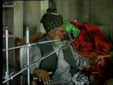 Bayan E Shahadat Shahadat e Imam Hussain Peer Alhaj Molana Mohammad Fateh Deen Chishti 2017 Upload M