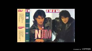 Nino - Ne brini se - (Audio 1993)