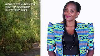 Omwoyo Omutukuvu - Lydia Mukisa Lyrics version