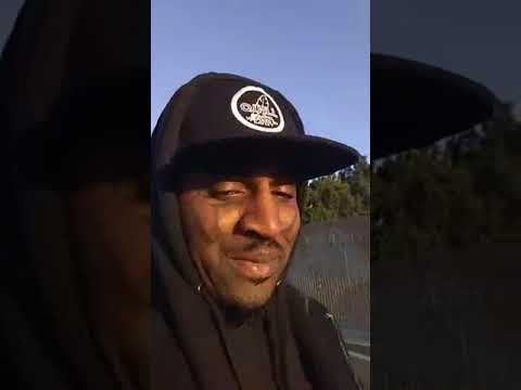 DayLyt The Plot Is Beyond Deep ! 3rd Only ! No Trolls Please!