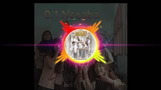 Download Ada Cinta Di Sma(original Iqbal diafikri - planet lagu ) sampaikan sayangku untuk dia
