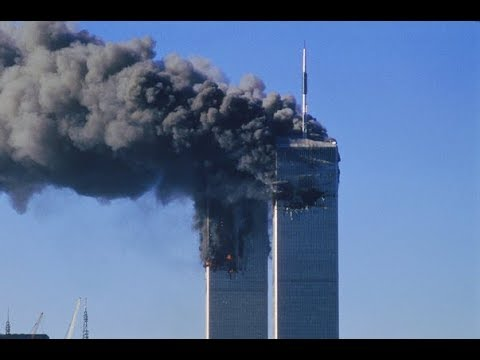 Dr. Steven Jones - Nano Thermite in 9/11 - Full movie Hypothesis - highest definition