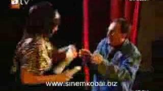 Gökhan Özen Selena Goruntuleri www.gokhanozenfanclub.net