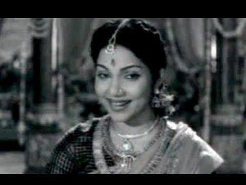 bhanumathi actress