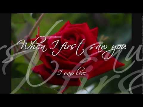 Youre Still The One with lyrics, Shania Twain HD