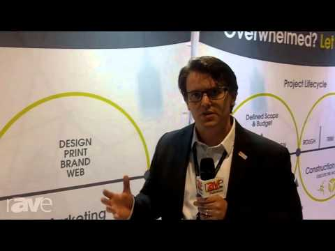 CEDIA 2013: One Firefly Talks About its Creative Marketing Services
