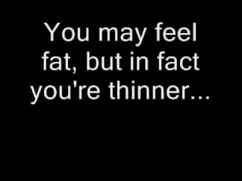 """""""Chew It""""  Lyrics (Willy Wonka Jr.)"""
