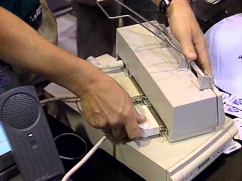 The Computer Chronicles - PC Expo New York (1994)