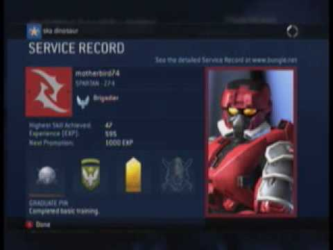 halo 4 matchmaking slow