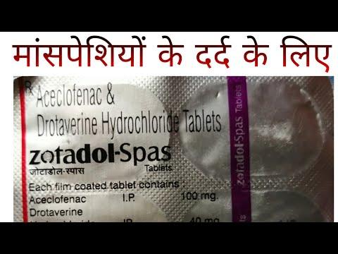 Diflucan 150 mg one single dose price