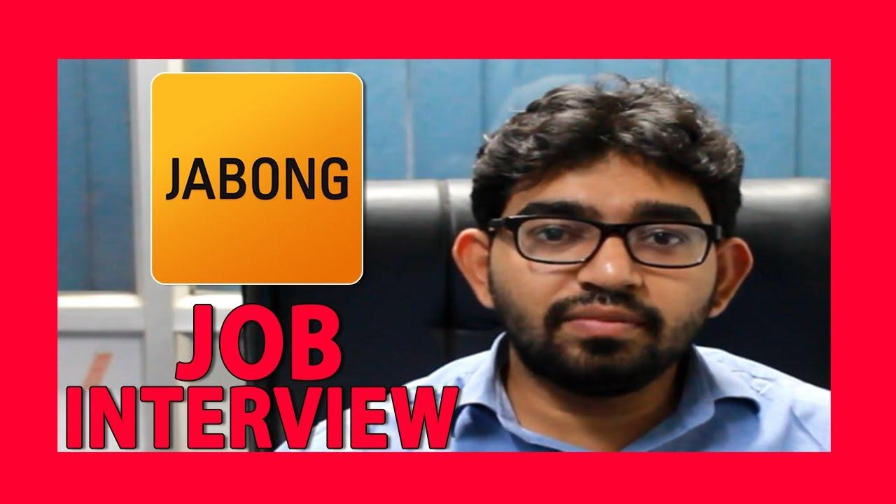 interview videos job interview jabong interview videos job interview jabong