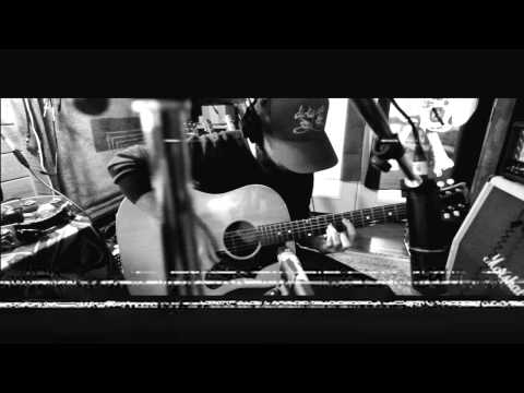 Adelitas Way (Album Trailer)