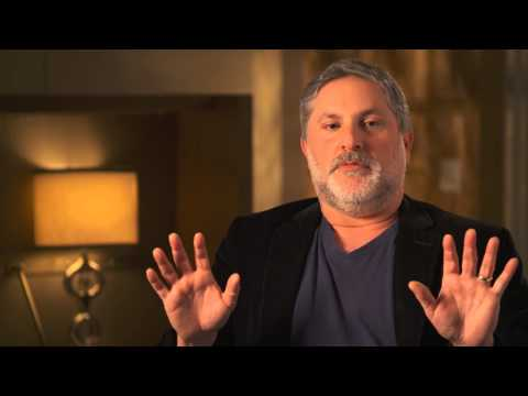 Magic Mike XXL: Director Gregory Jacobs Behind the Scenes Movie Interview