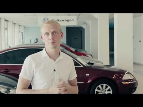 Как выгодно купить автомобиль с пробегом в Саратове и Сар. области.  Автосалон Элвис Trade in центр