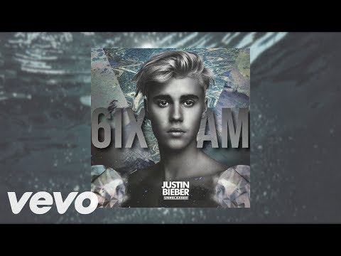 Justin Bieber - 6IX AM (Unreleased songs mixtape) + DOWNLOAD LINK