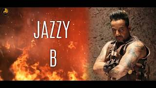 Launch of USTAD G RECORDS MUSIC COMPANY | Jazzy B